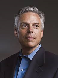 File:John huntsman.png