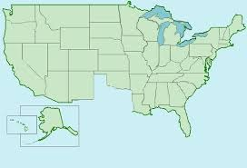 File:The United States without Texas.jpg