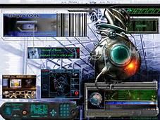 Skynet234
