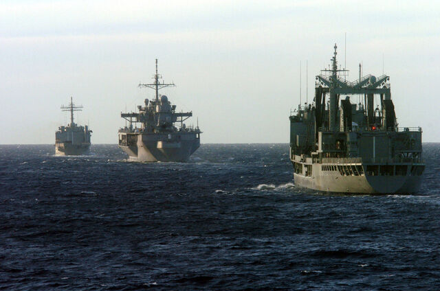File:RAN ships in Southern Iran.jpg