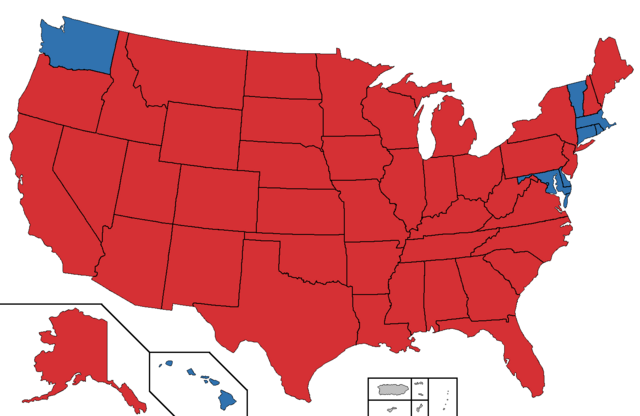 File:2016 Presidential election map.png