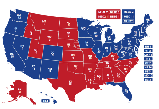 File:2024 Election Map.png