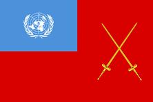 Flag 961