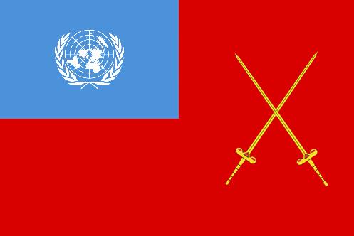 File:Flag 961.png