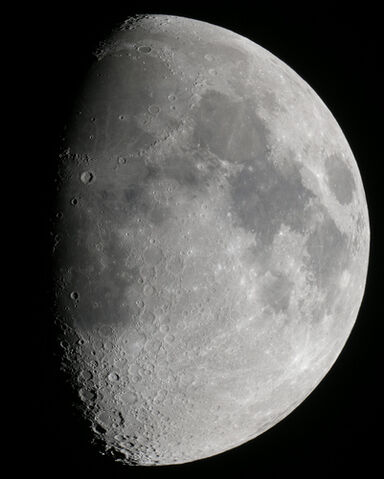 File:Lune.jpg