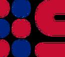 Nine Network (Eastest566)