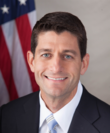 Paul Ryan--113th Congress--