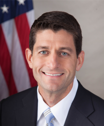 File:Paul Ryan--113th Congress--.png