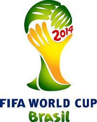 File:World cup.jpg