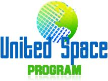 File:United Space Program Logo.png