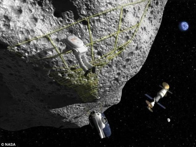 File:AstronautOnAstroid.jpg