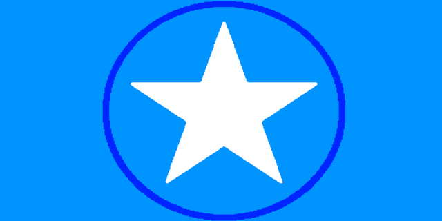 File:Flag of North Korean Rebels 2.png