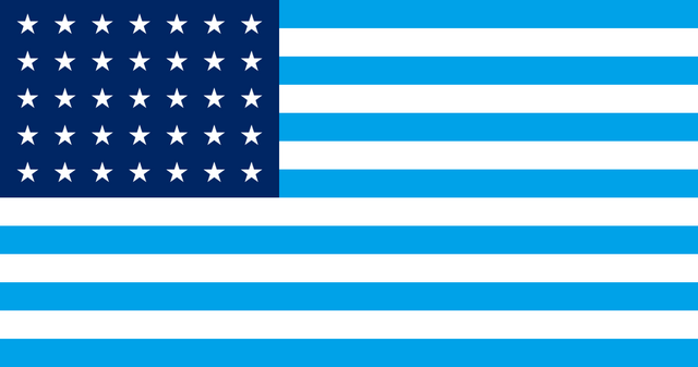 File:Usta flag.png