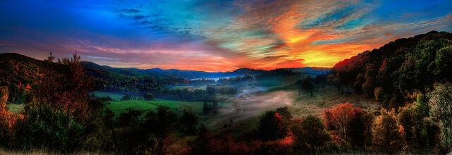 File:A new dawn by augenstudios-d64x4pe-1-.jpg