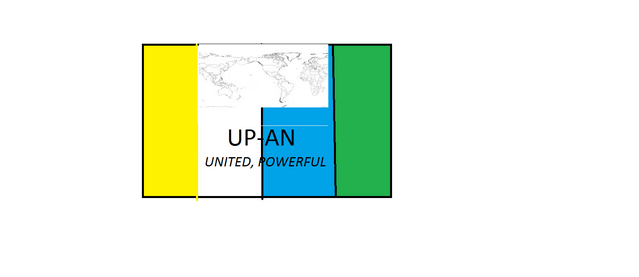 File:UP-AN.png