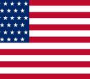 2020 US Presidential Election (Populist America)