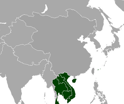 File:Greater Vietnam.png