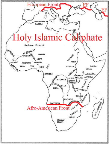File:Holy Islamic Caliphate in late 2037.png