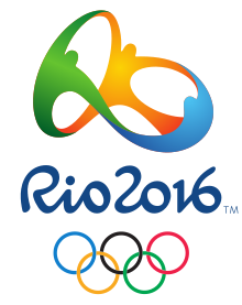 File:Rio Olympics.png