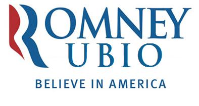 File:Romney-Rubio.png