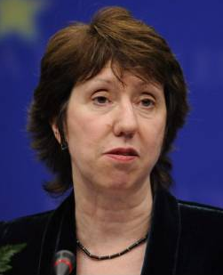 File:Catherine Ashton.png