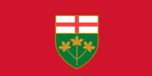 File:US Ontario.png