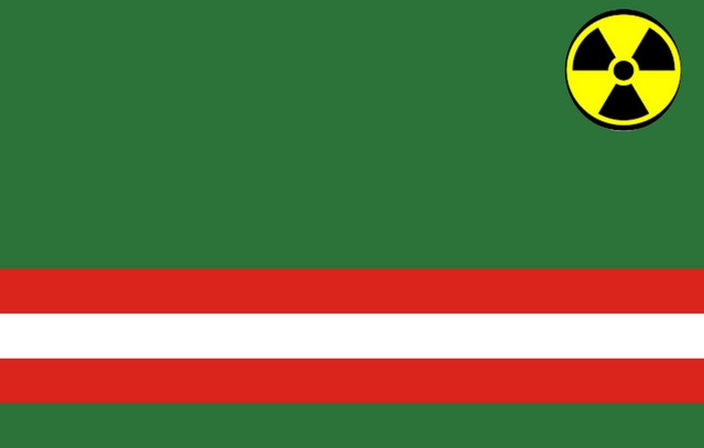 File:2000px-Flag of Chechen Republic before 2004 svg.png