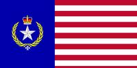 American Empire (Dr. Legendary)