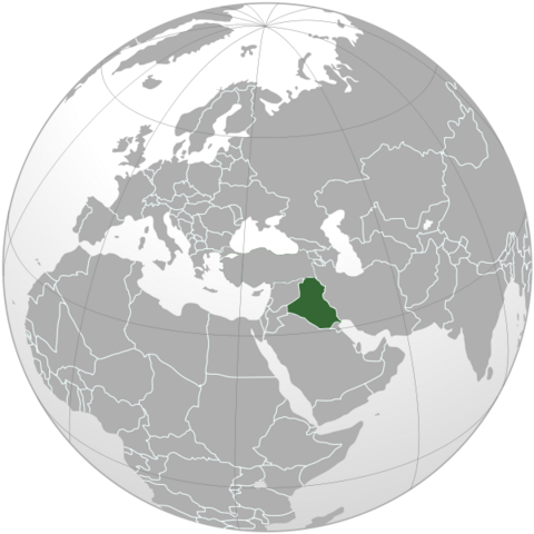 File:Iraq map.png