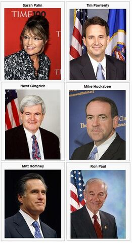 File:Republican pri 2012b.jpg