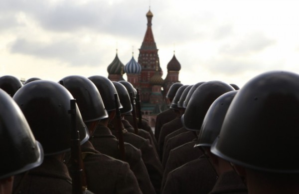 File:Russia-ukraine-war-sevastopol-crimea-georgia-600x389.jpg