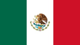 File:Bandera Mexicana.jpeg