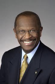 File:Herman Cain.jpg