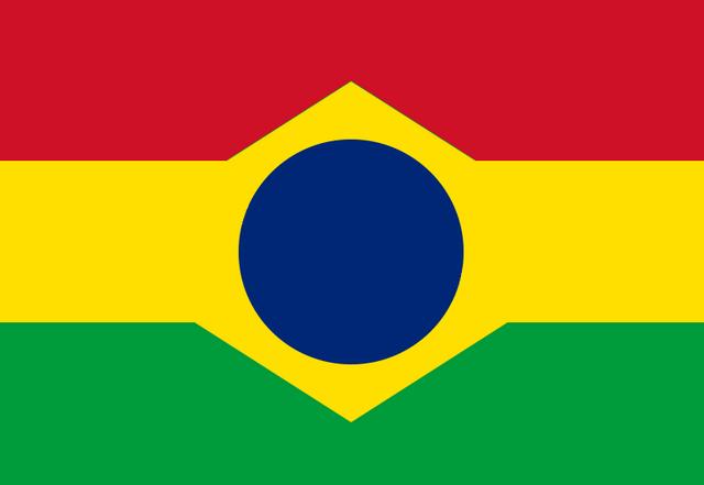 File:Latin America flag.png