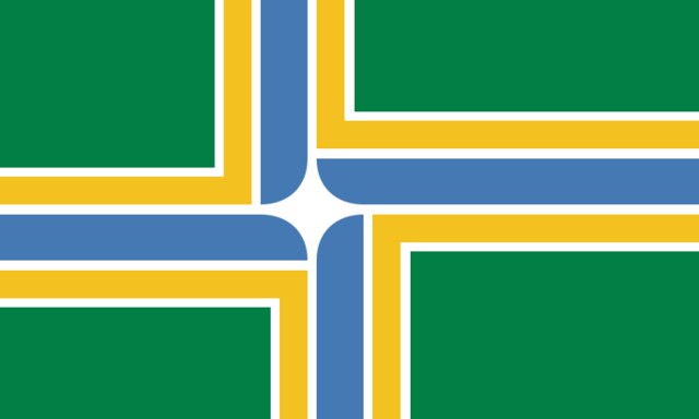 File:Oregon Flag.png