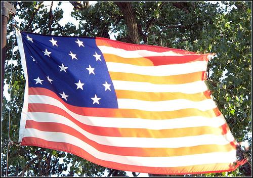 File:15stripeflag6.jpg