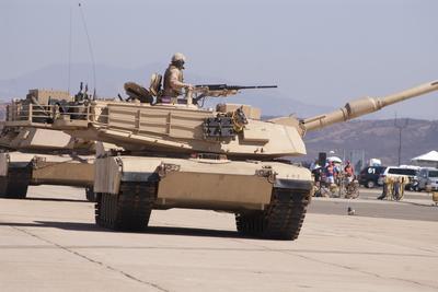 File:M1 tank.preview.jpg