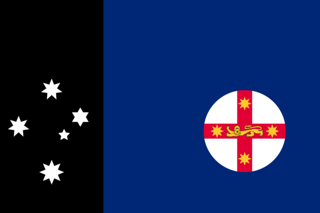 File:NSW flag.png