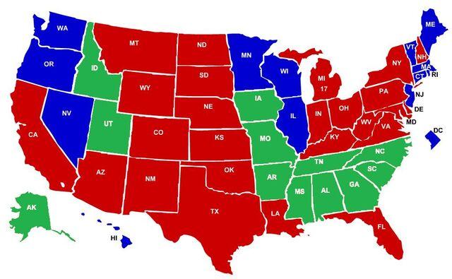 File:Electoral Map, 2012.jpg