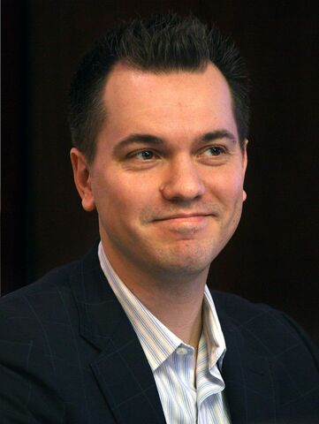 File:Austin Petersen.jpg