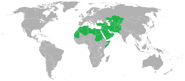 File:Greater Middle East in 2012.png