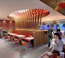 RyansWorld: McDonald's