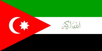 File:Al-Ahvaz flag.png