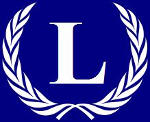 File:L.png