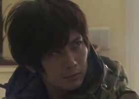 File:Yosuke.jpg