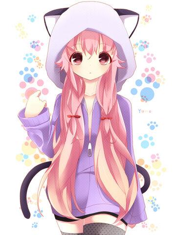 File:Yuno.jpg