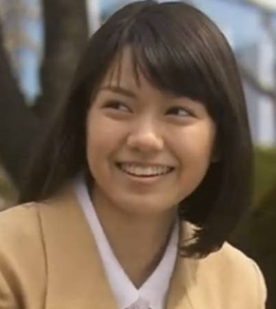 File:Megumi Fuwa.jpg