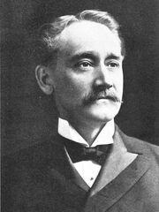 Julius Nelson