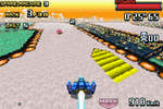 F-Zero GP Legend 07