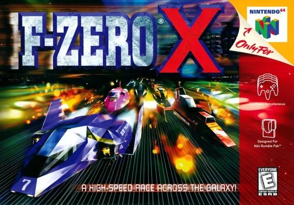 256px-Fzeroxbox